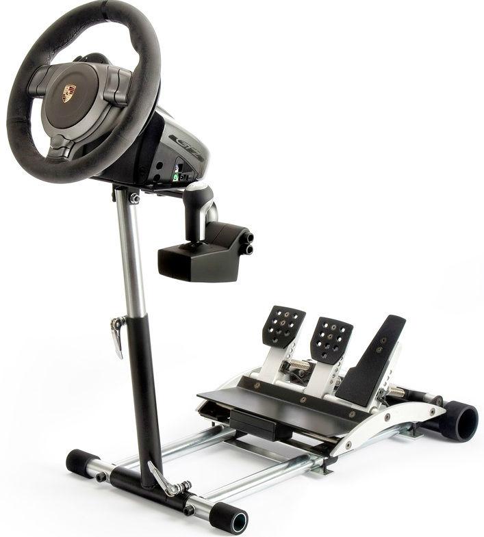 wheel stand pro fanatec. Black Bedroom Furniture Sets. Home Design Ideas