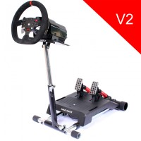 Wheel Stand Pro для Mad Catz Pro Racing Force Feedback