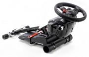 Wheel Stand Pro STANDARD V2| для Logitech GT / DFP / FX / Black MOMO